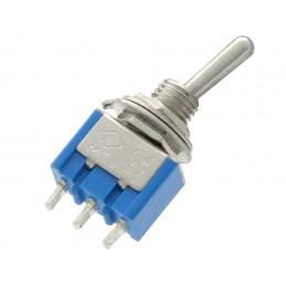 Przełącznik hebelkowy MTS103