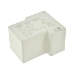 Przekażnik 24V/30A HF105F-1-024D-1HSTF (JQX105)