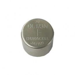 Bateria DL1-3 DURACELL