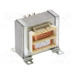 TS15/39 2x16V 2x0,4A transformator sieciow