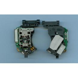 Laser SFHD850