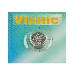 Bateria AG2-L726- VINNIC