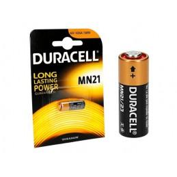 Bateria MN21 Duracell 12V