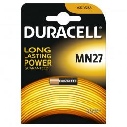Bateria MN27 Duracell 12V