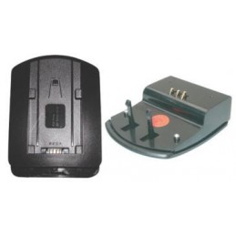 Adaptor ładowarki 5905354 do SONY NPFP50/NPFP70 / 7668024