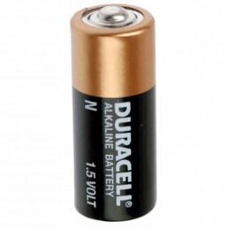 Bateria MN9100 DURACELL...