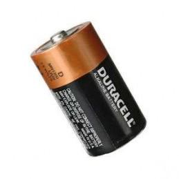 Bateria LR14 DURACELL