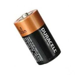 Bateria LR20 DURACELL