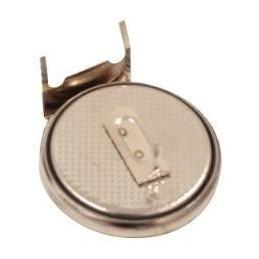 Bateria CR2032LP litowa 3pin leżąca - 8873 - 11484