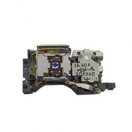Laser RAF3022A3C