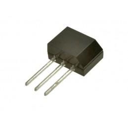 Triak Z0405MF 4A 600V TO202-3