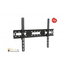 "Uchwyt do LCD/PLAZMA 32-65"" LB-110 OSLO LIBOX / BX6260"