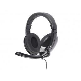 Słuchawki TRACER SHARK TRS-696M