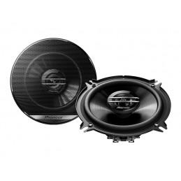 Głośniki samochodowe PIONEER TS-G1320F