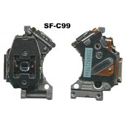 Laser SF-C99 CD