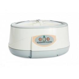 Myjka ultradzwiękowa EMK938 50W / URZ0355