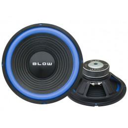 Głośnik BLOW B-250 25cm 200W 8 ohm / 30-553