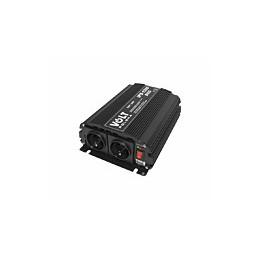 Przetwornica 12-24/230V 600W VOLT IPS 1200 DUO