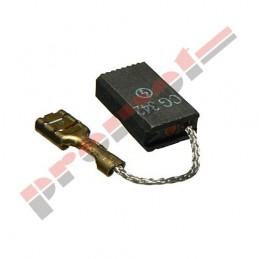 Szczotki AEG 493 134 39 41 5x10x16mm (kpl 2szt) / E 13.4 B