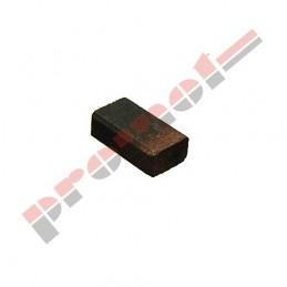 Szczotki Perles 018 770 210 5,4x8,5x15 (kpl 2szt) / E 12.2