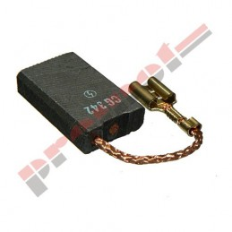 Szczotki Bosch 1 607 014 126 / E 2.18 B (kpl 2szt)