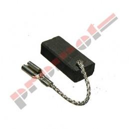 Szczotki Bosch 2 604 320 912 5x8x17mm (kpl 2szt) / E 2.7