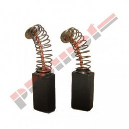 Szczotki Bosch 2 604 321 913 5x8x14,5mm (kpl 2szt) / E 2.3