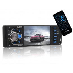 "Radio samochodowe BLOW AVH-8984 LCD 4"" Bluetooth MP5/USB/SD/AUX / 78-217"