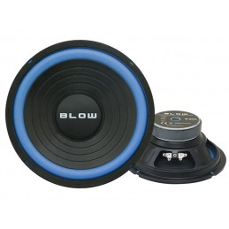 Głośnik BLOW B-200 20cm 150W 8ohm / 30-552