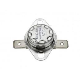 Wyłącznik termiczny bimetal KSD301A-A314 10A-250V 100*C NC