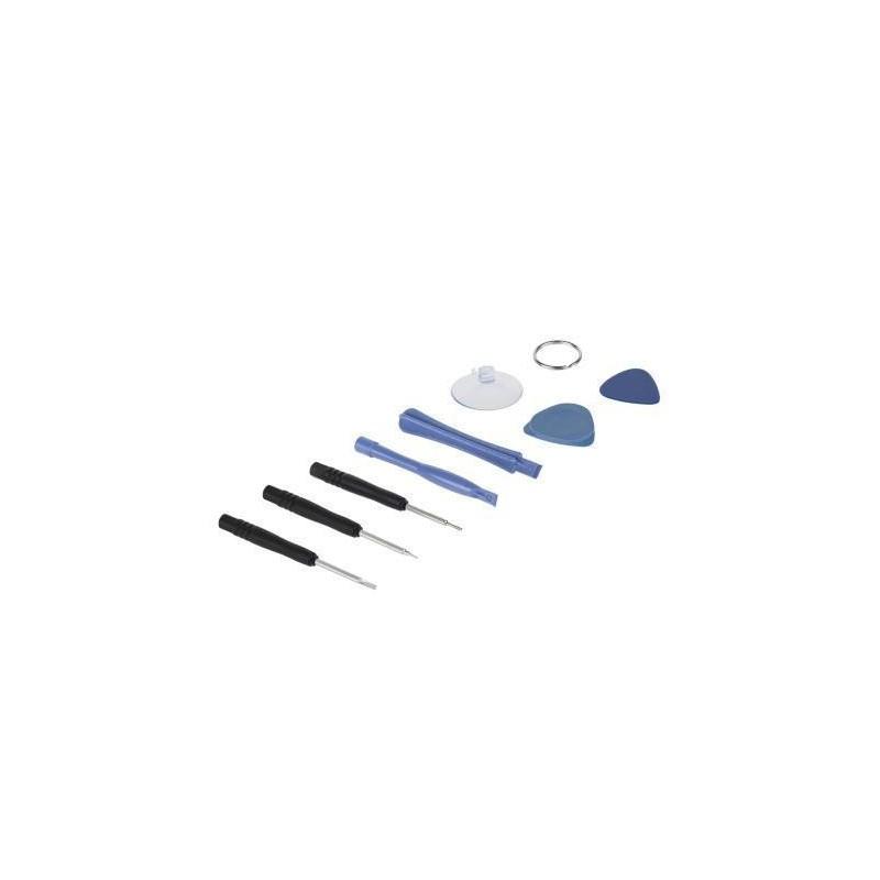 Zestaw narzędzi iPhone 5 Apple - GSM0827