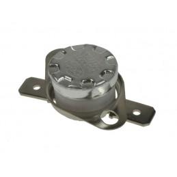 Wyłącznik termiczny bimetal KSD 10A/250V 180*C NC