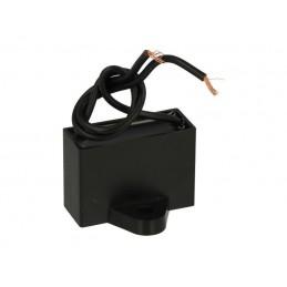 Kondensator rozruchowy 2uF/450V AGD prostokątny
