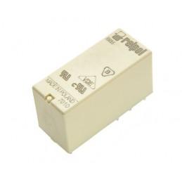 Przekażnik RM85-2011-35-5230 230VAC 1x16A PRZEŁ.-niski