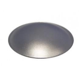 Kopułka głośnikowa 13cm czarna