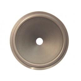 Membrana głośnikowa 30cm...