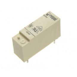 Przekażnik RM96-1011-35-1024 24V 8A przełączny