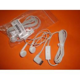 Zestaw słuchawkowy Samsung AVILA L760-G600-G800 itp. - AAEP485DSE
