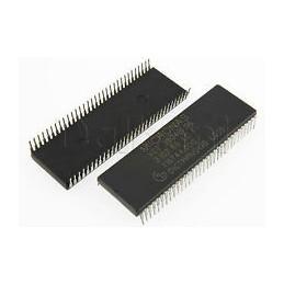 U.S. MSP3410D C5 obudowa DIP52