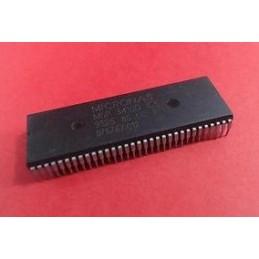 U.S. MSP3410D obudowa DIP64