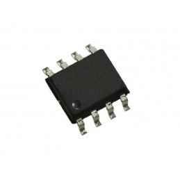 U.S. 24C64 SMD pamięć EEPROM