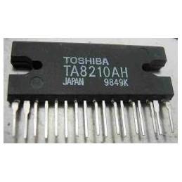 U.S. TA8210 zamiennik KIA6210