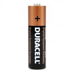 Bateria LR6 DURACELL
