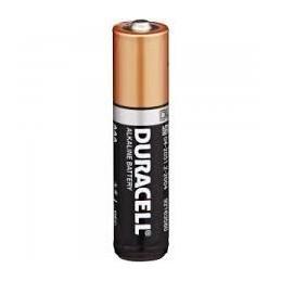 Bateria LR03 DURACELL
