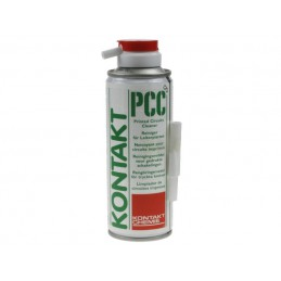 Kontakt PCC 200ml spray do mycia płytek