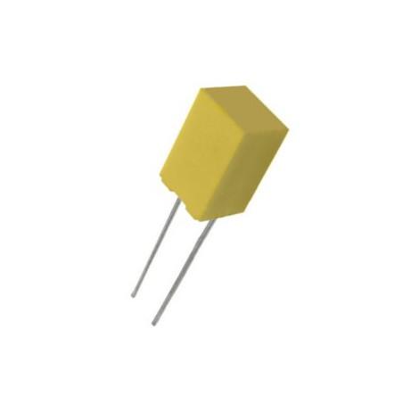 Kondensator 220nF/250V MKT 5mm