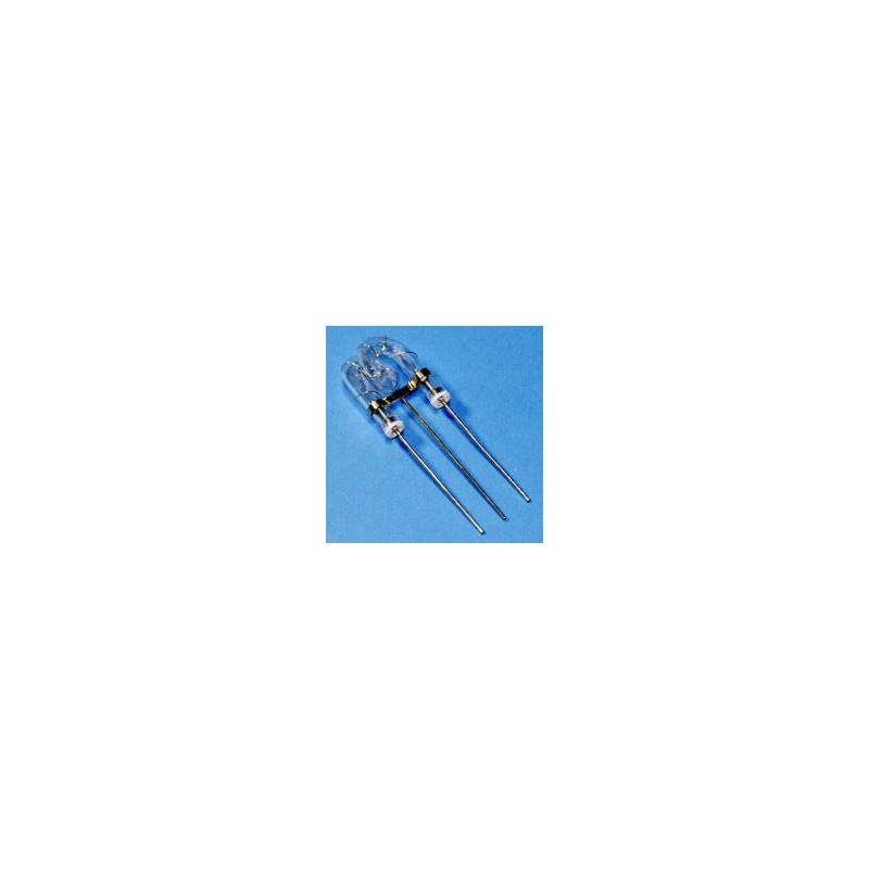 Palnik stroboskopowy BH0647 360V 16W