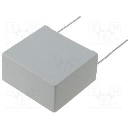 Kondensator 220nF/275V
