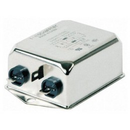 Filtr przeciwzakł.med.10A FN2030B-10-06 - towar na zamówienie