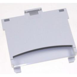 Moduł CI - adaptor gniazda CI kart Samsung 3709-001733